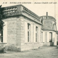 http://telechargement.bourg-en-gironde.fr/docs/pml_c1552.jpg