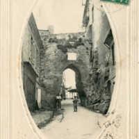 http://telechargement.bourg-en-gironde.fr/docs/pml_c1699.jpg