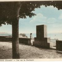 http://telechargement.bourg-en-gironde.fr/docs/pml_c1666.jpg