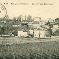 http://telechargement.bourg-en-gironde.fr/docs/pml_c1415.jpg