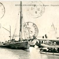 http://telechargement.bourg-en-gironde.fr/docs/pml_c1754.jpg