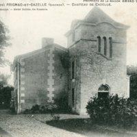 http://telechargement.bourg-en-gironde.fr/docs/pml_c0064.jpg