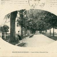http://telechargement.bourg-en-gironde.fr/docs/pml_c1292.jpg