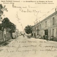 http://telechargement.bourg-en-gironde.fr/docs/pml_c0164.jpg