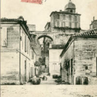 http://telechargement.bourg-en-gironde.fr/docs/pml_c1325.jpg