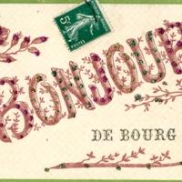 http://telechargement.bourg-en-gironde.fr/docs/pml_c1814.jpg