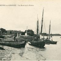 http://telechargement.bourg-en-gironde.fr/docs/pml_c1605.jpg