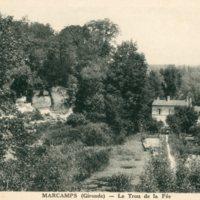 http://telechargement.bourg-en-gironde.fr/docs/pml_c0059.jpg
