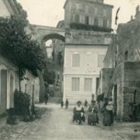 http://telechargement.bourg-en-gironde.fr/docs/pml_c1331.jpg