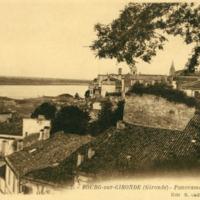 http://telechargement.bourg-en-gironde.fr/docs/pml_c1435.jpg