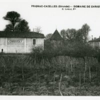 http://telechargement.bourg-en-gironde.fr/docs/pml_c0074.jpg