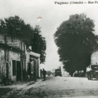 http://telechargement.bourg-en-gironde.fr/docs/pml_c0162.jpg