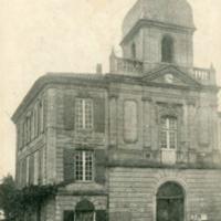 http://telechargement.bourg-en-gironde.fr/docs/pml_c1351.jpg