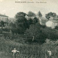 http://telechargement.bourg-en-gironde.fr/docs/pml_c0061.jpg