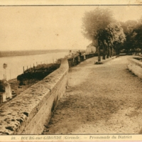 http://telechargement.bourg-en-gironde.fr/docs/pml_c1669.jpg