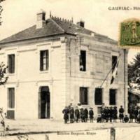 http://telechargement.bourg-en-gironde.fr/docs/pml_c0454.jpg