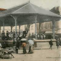http://telechargement.bourg-en-gironde.fr/docs/pml_c1585.jpg