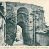 http://telechargement.bourg-en-gironde.fr/docs/pml_c1693.jpg