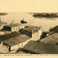 http://telechargement.bourg-en-gironde.fr/docs/pml_c1478.jpg