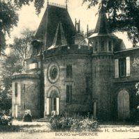 http://telechargement.bourg-en-gironde.fr/docs/pml_c1865.jpg