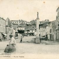 http://telechargement.bourg-en-gironde.fr/docs/pml_c1537.jpg