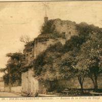 http://telechargement.bourg-en-gironde.fr/docs/pml_c1383.jpg
