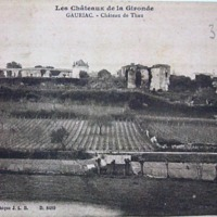 http://telechargement.bourg-en-gironde.fr/docs/pml_c0437.jpg