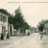 http://telechargement.bourg-en-gironde.fr/docs/pml_c0167.jpg