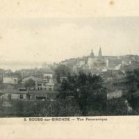 http://telechargement.bourg-en-gironde.fr/docs/pml_c1428.jpg