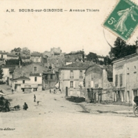 http://telechargement.bourg-en-gironde.fr/docs/pml_c1527.jpg
