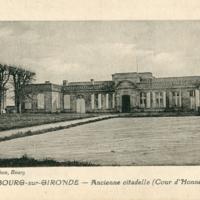 http://telechargement.bourg-en-gironde.fr/docs/pml_c1554.jpg