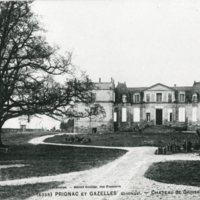 http://telechargement.bourg-en-gironde.fr/docs/pml_c0068.jpg