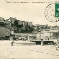 http://telechargement.bourg-en-gironde.fr/docs/pml_c1570.jpg