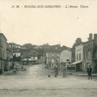 http://telechargement.bourg-en-gironde.fr/docs/pml_c1526.jpg