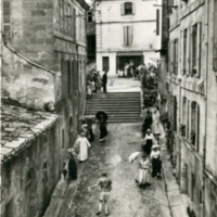 http://telechargement.bourg-en-gironde.fr/docs/pml_c1734.jpg