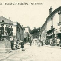 http://telechargement.bourg-en-gironde.fr/docs/pml_c1504.jpg