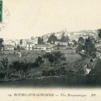 http://telechargement.bourg-en-gironde.fr/docs/pml_c1481.jpg