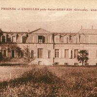 http://telechargement.bourg-en-gironde.fr/docs/pml_c0067.jpg