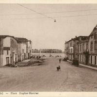 http://telechargement.bourg-en-gironde.fr/docs/pml_c1536.jpg
