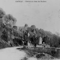 http://telechargement.bourg-en-gironde.fr/docs/pml_c0451.jpg