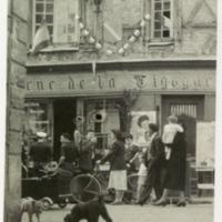 http://telechargement.bourg-en-gironde.fr/docs/pml_c1503.jpg