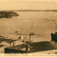 http://telechargement.bourg-en-gironde.fr/docs/pml_c1477.jpg