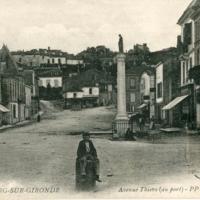 http://telechargement.bourg-en-gironde.fr/docs/pml_c1539.jpg
