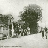 http://telechargement.bourg-en-gironde.fr/docs/pml_c0159.jpg