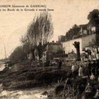 http://telechargement.bourg-en-gironde.fr/docs/pml_c0443.jpg