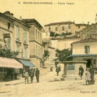 http://telechargement.bourg-en-gironde.fr/docs/pml_c1530.jpg