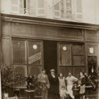 http://telechargement.bourg-en-gironde.fr/docs/pml_c0413.jpg