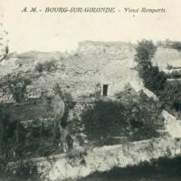 http://telechargement.bourg-en-gironde.fr/docs/pml_c1417.jpg