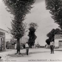 http://telechargement.bourg-en-gironde.fr/docs/pml_c0408.jpg