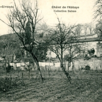 http://telechargement.bourg-en-gironde.fr/docs/pml_c1709.jpg